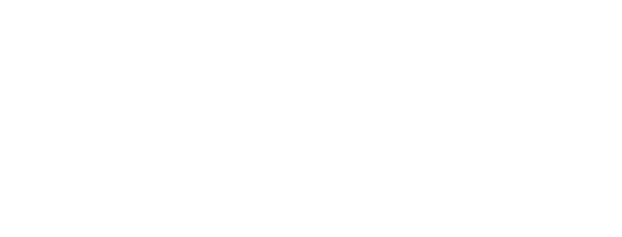 logo-anzuelow.png